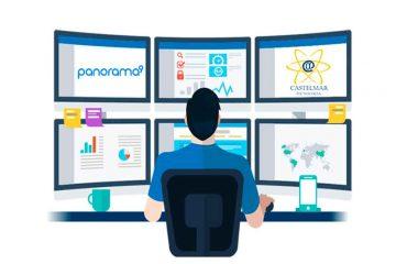 Panorama9 castelmar-tecnologia