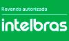 Castelmar Tecnologia Comercio e Serviços ltda logo