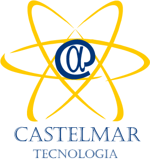 castelmar-tecnologia-Office365