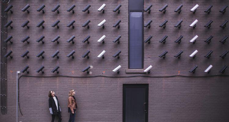 Vigilância - Como Migrar um Sistema de Câmeras Analógicas para IP