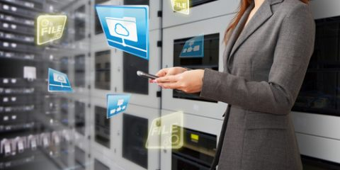 Defender sua rede do Ransomware