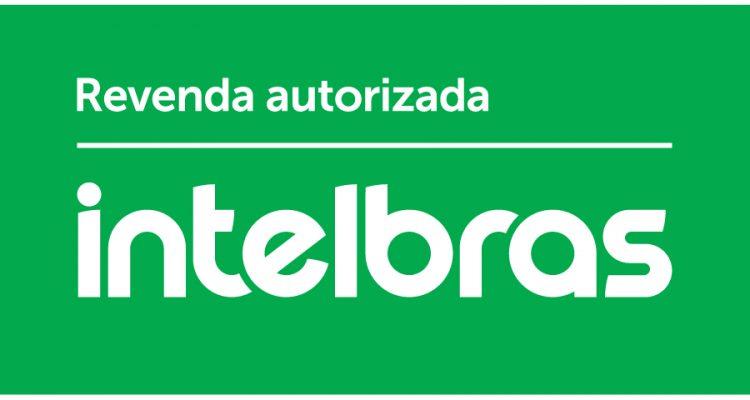 Intelbras - Revenda Autorizada castelmar-tecnologia